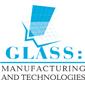 glass_congr.jpg
