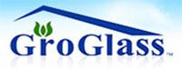 groglass.jpg