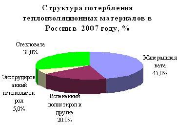 610-2.jpg