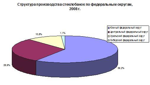 banka_1_2009.jpg