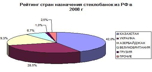 banka_2_2009.jpg