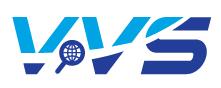vvs_logo.jpg