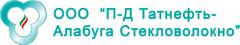 tezsv.png