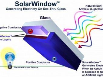 solarwindow.jpg
