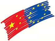 china_eu.jpg