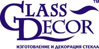 glassdecor.jpg