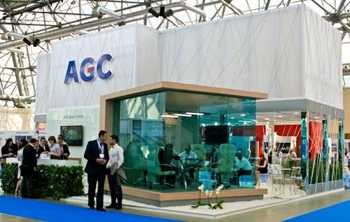 agc_ms_02.jpg