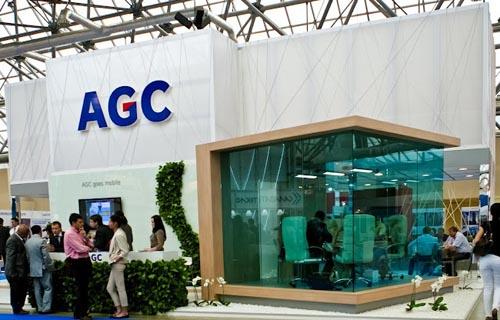 agc_ms_03.jpg