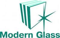 modernglass.jpg