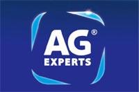 ag-experts.jpg