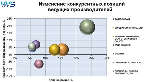 vvs-info-12-2012.jpg
