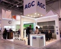agc1.jpg