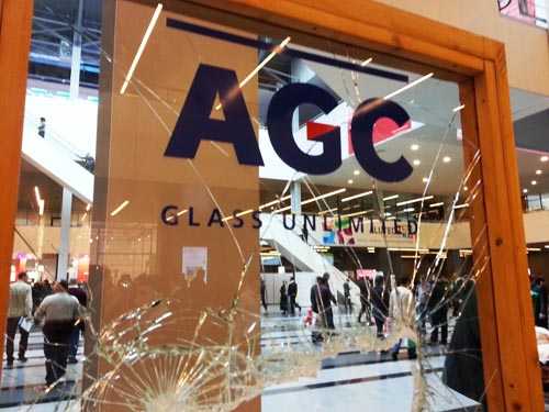 agc3.jpg