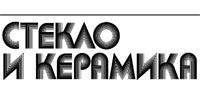 gc-logo.jpg