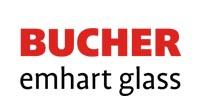 bucher.jpg