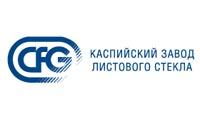 cfg-logo.jpg