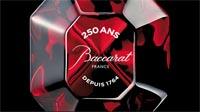 baccarat250.jpg