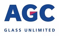agc-logo.jpg