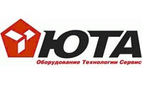 yta-logo.jpg