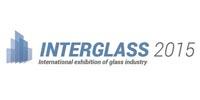 interglass.jpg