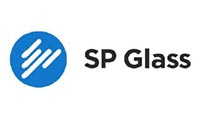 sp-glass-logo.jpg