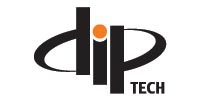 diptech-logo.jpg