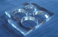 glasslaser.jpg