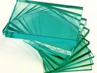 flatglass.jpg