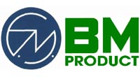 bmproduct.jpg