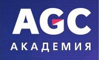 agc-academy.jpg