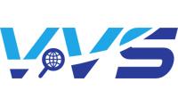 vvs-logo.jpg