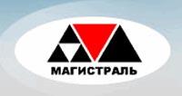 magist-logo.jpg
