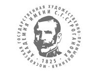 mghpa-logo.jpg