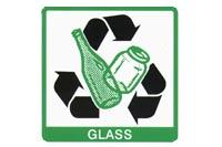 recicling.jpg