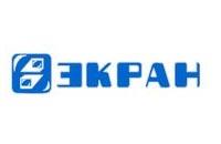 ecran_park.jpg