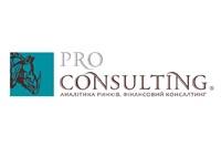 pro-consulting.jpg