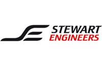 stewart-engineers.jpg