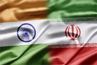 iran-india.jpg