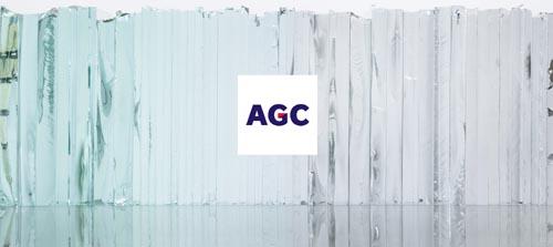agc-planibel.jpg