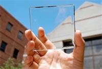 smartglass.jpg