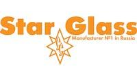 starglass-logo.jpg