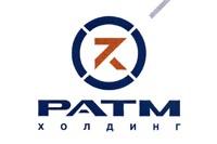 ratm-logo.jpg