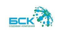 bsk-logo.jpg