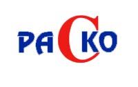 rasko-logo.jpg