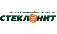 steklonit-logo.jpg