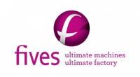 fives_group_logo.jpg