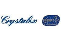 crystalex.jpg
