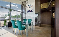 showroom_agc_axaglass.jpg