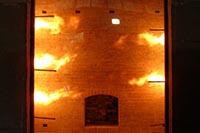 pyropane.jpg